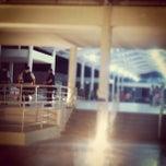 Photo taken at Universidade Federal do Cariri - UFCA by Alan R. on 3/9/2012