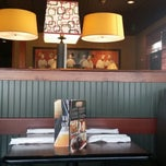 Photo taken at Ruby Tuesday by Rex E. on 8/31/2014
