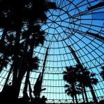 Photo taken at Harrah's Resort Hotel & Casino by Nerrizzy F on 2/18/2013