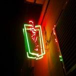 Photo taken at Capote Club by jaime e. on 11/1/2012