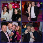 Photo taken at Comtrade by Nenad P. on 12/10/2014