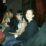 Photo taken at Great Eastern Dining Room by Anna H. on 11/23/2012