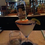 Photo taken at Cantina Laredo by Terry W. on 7/24/2013