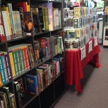 Photo taken at Things From Another World - Milwaukie by Robert K. E. on 10/20/2013