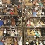 Photo taken at Macy's by Yawei L. on 5/20/2014