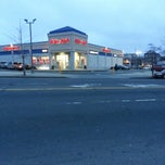 Photo taken at Rite Aid by Raymond S. on 3/11/2013