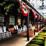 Photo taken at Cracker Barrel Old Country Store by Nick D. on 6/26/2013