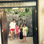 Photo taken at Signature Phuket Resort by Ton P. on 3/6/2015