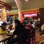 Photo taken at Tart to Tart by Julian on 9/16/2012