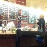 Photo taken at Hale & Hearty by Frederic D. on 1/17/2013