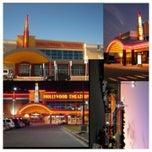 Photo taken at Regal Cinemas River City Marketplace 14 by Tiy A. on 4/4/2013