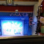 Photo taken at Grand Opera House by Aufund A. on 4/4/2015
