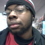Photo taken at Great Clips by Jemarcus D. on 11/30/2012