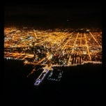 Photo taken at City of Chicago by Dave W. on 2/1/2013