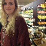 Photo taken at Raley's by Kellie J. on 12/21/2012