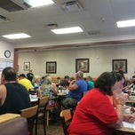Photo taken at The Breakfast Club by Wayne S. on 8/31/2014
