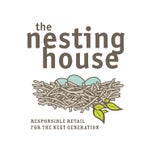 Photo taken at The Nesting House by John J. on 5/7/2015