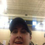 Photo taken at Sumner County YMCA by K G. on 7/25/2013