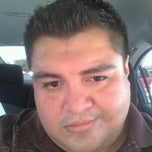 Photo taken at Sport Clips by Albert H. on 8/16/2012