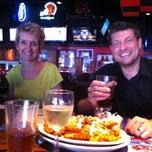 Photo taken at Willie's Sports Cafe by Jen C. on 7/18/2013