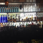 Photo taken at 100 South Chop House and Grill by Laura G. on 7/17/2013