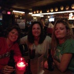 Photo taken at The Project Lounge by Chuck C. on 3/13/2013