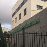 Photo taken at Universidad Católica De Manizales - UCM by Flirck S. on 12/20/2012