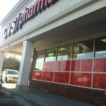 Photo taken at CVS Pharmacy by Taylor S. on 1/23/2013