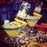Photo taken at Chili's Grill & Bar by Amber C. on 12/19/2012