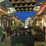 Find Yard House in The Shops at La Cantera, an open-air center offering shopping, dining and entertainment! Located near the Loop and Interstate Accept Reservations: No.