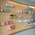 Photo taken at Nestle China by Mike R. on 4/25/2014