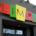 Photo taken at Limón by Denver Westword on 8/5/2014