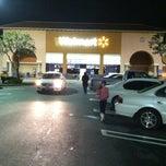 Photo taken at Walmart by Junghoon K. on 12/31/2012