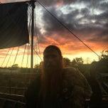 Photo taken at Ashford by Paul M. on 8/20/2014