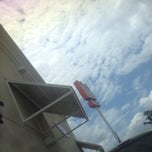 Photo taken at Whataburger by Jonny R. on 5/25/2014