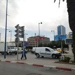 Photo taken at Office Nationale Du Tourisme Tunisien by Hamdi H. on 6/5/2013