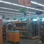 Photo taken at Walgreens by Linda M. on 5/22/2013