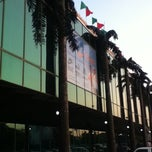 Photo taken at C.C. Doral Center Mall by Harold V. on 3/27/2013