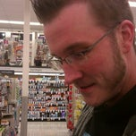 Photo taken at Walgreens by Keith B. on 5/5/2013