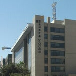 Ernst young amman - Ernst young chicago office ...