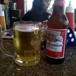 Photo taken at Alfredo's by Purva K. on 6/30/2013