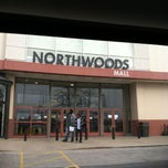 northwoods mall peoria il