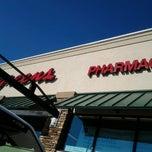 Photo taken at Walgreens by Imani E. on 1/31/2013