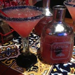 Photo taken at Chili's Grill & Bar by Amy B. on 6/22/2013