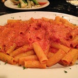 Photo taken at Rita & Joe's Italian Restaurant by Jordanna O. on 4/7/2013