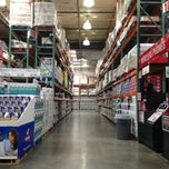 Photo taken at Costco by Arturo P. on 4/9/2013