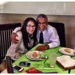 Photo taken at Cappeto's Gourmet by Miguel Ángel F. on 12/13/2013