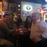 Photo taken at Bungalow Joe's by Georgina M. on 4/26/2013