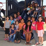 Photo taken at ICAN Lon E. Hoeye Youth Center by ICAN Lon E. Hoeye Youth Center on 7/25/2013