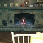 Photo taken at Cracker Barrel Old Country Store by Greg A. on 3/9/2013